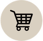 canales-venta-reforma-oficinas-muebles-oficinas-barcelona