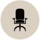 preuba-gratuita-sillas-oficina-barcelona