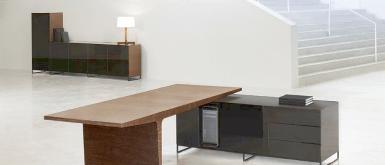 In&Office, enviar CV. Empresa especializada en la reforma de oficinas y mobiliario de oficina en Barcelona