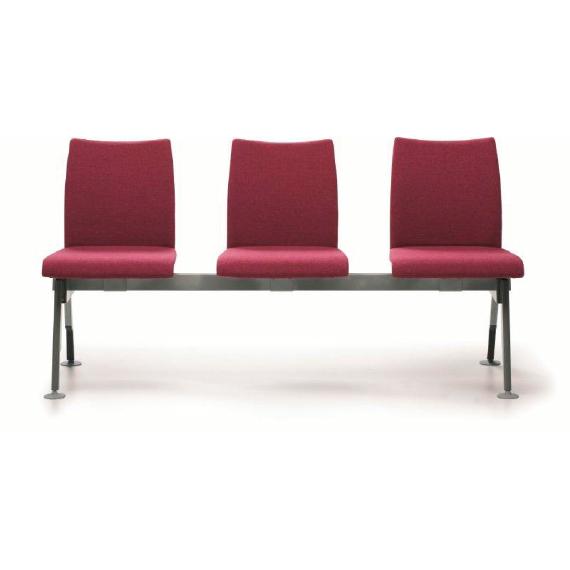 Sillas oficina sevilla affordable silla giratoria con for Mobiliario de oficina sevilla