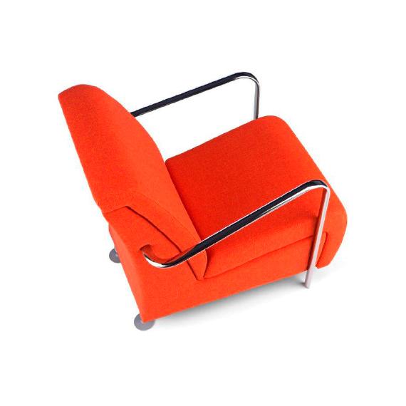 Mobiliario oficina sevilla sillas with mobiliario oficina - Mobiliario hosteleria segunda mano sevilla ...