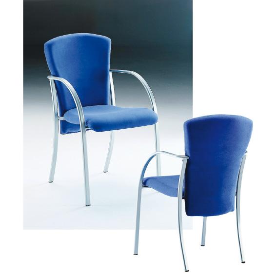 Sillas de oficina barcelona trendy muebles de oficina en for Muebles de oficina rio cuarto