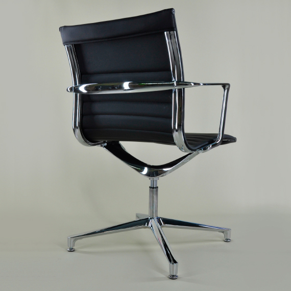 Sillas de oficina barcelona best sillas ergonomicas for Muebles de oficina barcelona