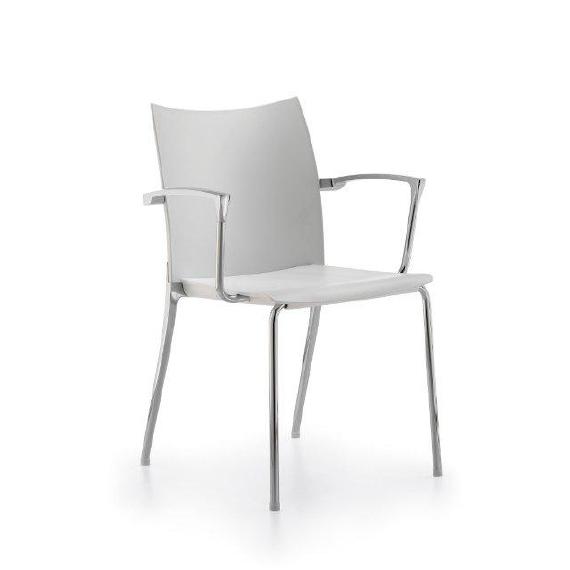 Tiendas de sillas de oficina en barcelona perfect silla for Sillas oficina barcelona
