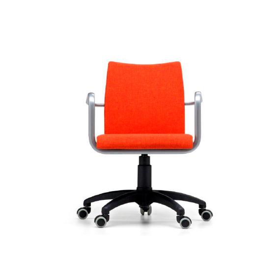 Mobiliario oficina sevilla sillas with mobiliario oficina - Muebles oficina segunda mano sevilla ...