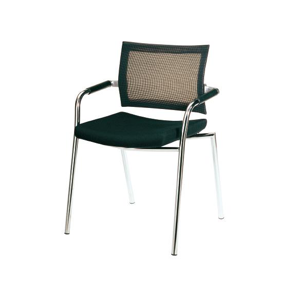 Sillas de oficina barcelona best sillas ergonomicas for Sillas oficina barcelona