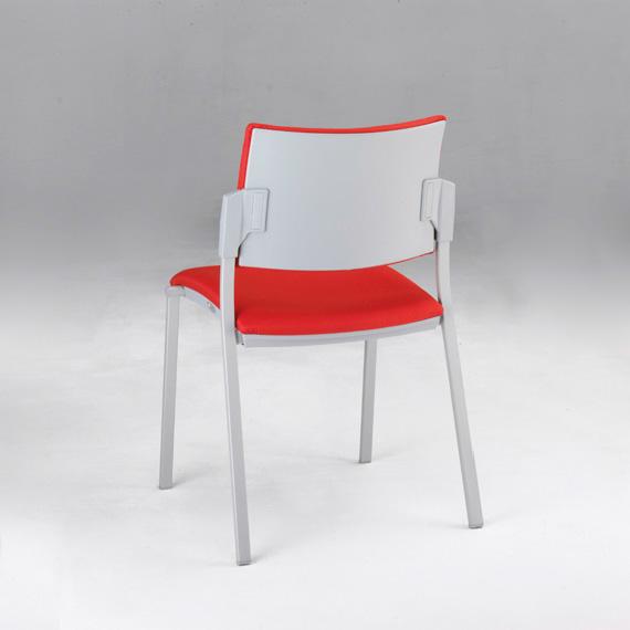 Sillas de oficina en barcelona cool muebles de oficina for Sillas oficina barcelona