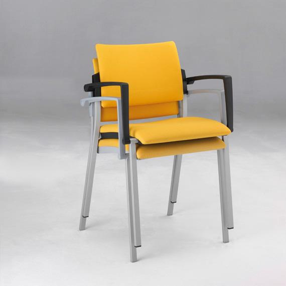 Sillas de oficina en barcelona elegant sillas depara for Sillas oficina barcelona