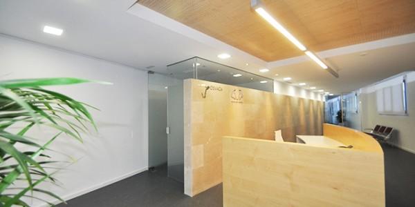 reforma-oficinas-barcelona-sabadell-01