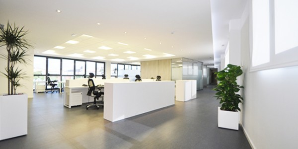 reforma-oficinas-barcelona-sabadell-05