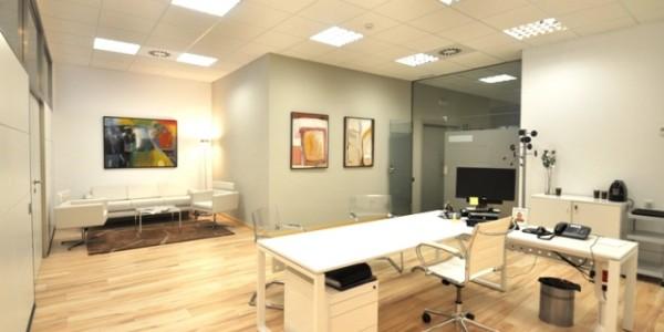 reforma-oficinas-barcelona-secretaria-gerencia-02