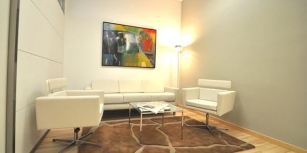 reforma-oficinas-barcelona-secretaria-gerencia-03