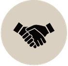 garantia-fabricante-tienda-muebles-oficina-barcelona