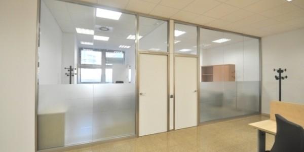 distribucion_espacios_oficinas_inandoffice