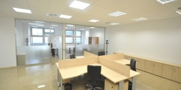 districuion_oficinas_inandoffice