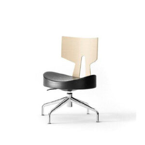In&Office, muebles de oficina en Barcelona. Reforma de oficinas en Barcelona