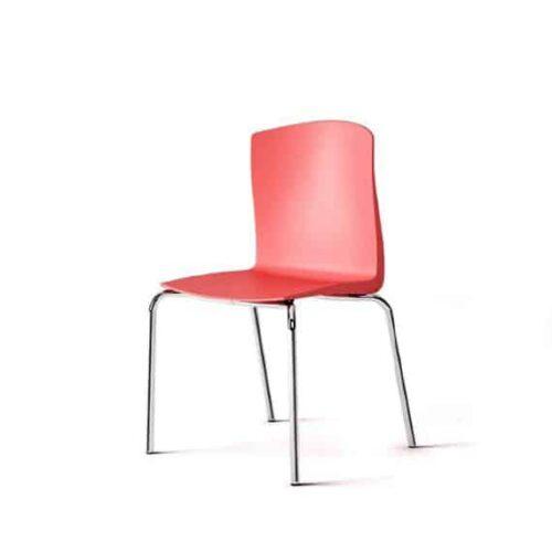 In&Office, mobiliario de oficina y reformas de oficina en Barcelona