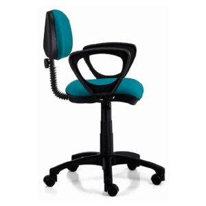 In&Office, mobiliario de oficina y reformas de oficina en Barcelona.