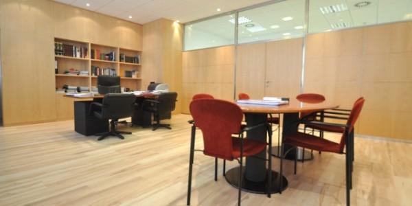 reforma-oficinas-barcelona-despacho-direccion1-01