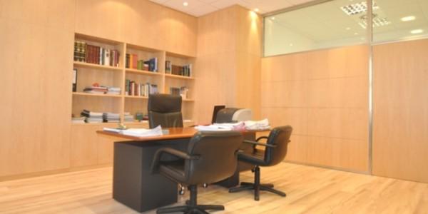 reforma-oficinas-barcelona-despacho-direccion2-02