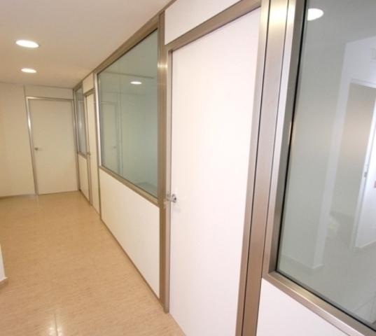 In&Office, empresa de reformas especializada en oficinas