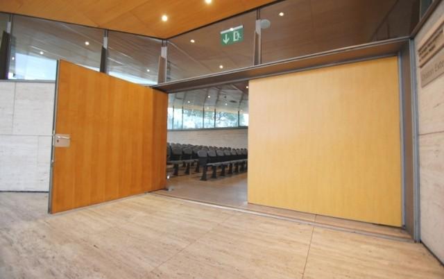 In&Office. Empresa especialista en la reforma de instalaciones en Barcelona