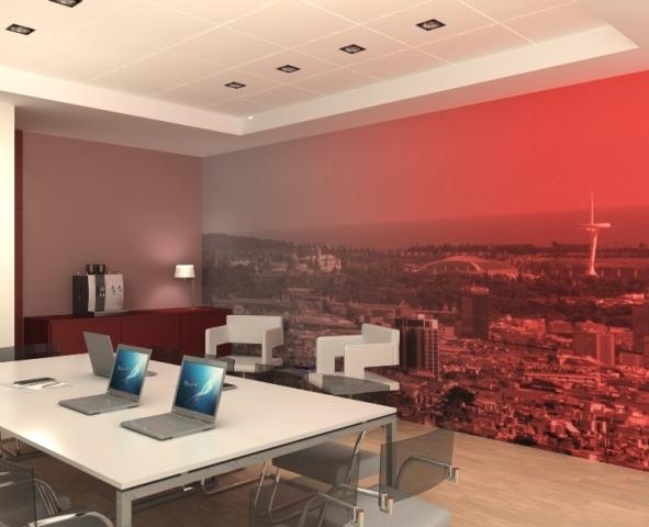 In&Office, interioristas expertos en la reforma de oficinas en Barcelona. Diponemos de mobiliario de oficina de todas las calidades.