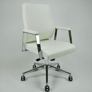 In&Office, empresa reforma oficinas y mobiliario oficina Barcelona