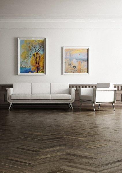 Sillon Y Sofa Recepcion Glasgow 1 In Office Mobiliario De Oficina
