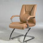 In&Office, empresa dedicada a la venta de muebles y la reforma de oficinas en Barcelona