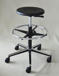 In&Office, la empresa especializada en la reforma de oficinas y mobiliario