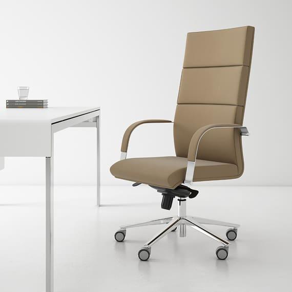Silla Belice - IN&OFFICE. Reforma de oficinas en Barcelona · Muebles ...
